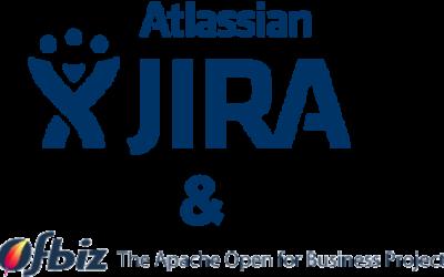 JIRA Plugins: Modelo de datos